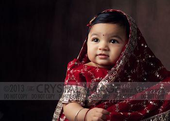 Ghose-9956elr