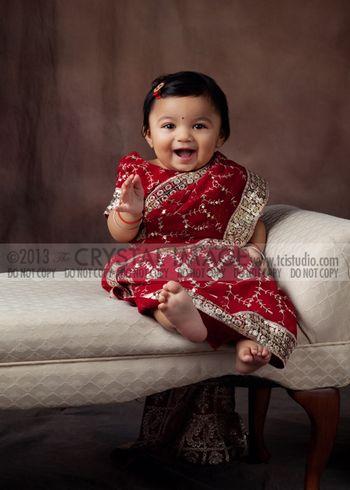 Ghose-9920elr