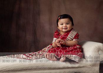 Ghose-9924elr