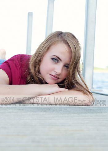 Emily1558Elr