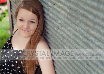 Carlyn4612Elr