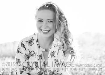 Britney1213E2LR