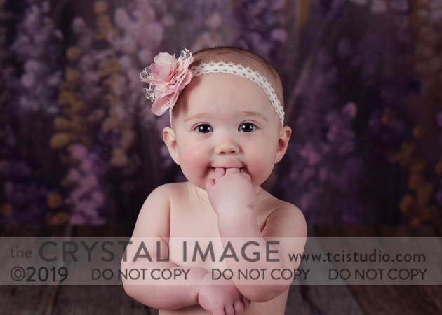 Lily0272ELR