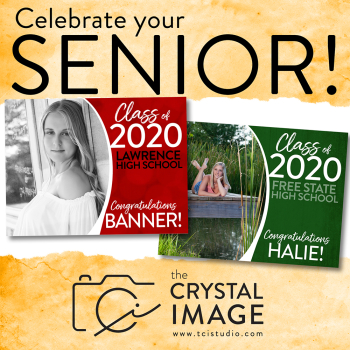 CelebrateYourSeniorAd