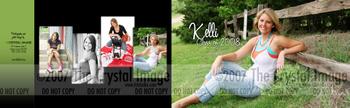 Kelli10x8jacketlr_3