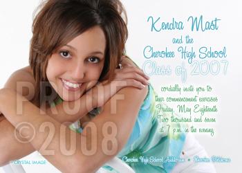 Kendra5076_5x7cardlr